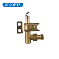 Perfection Gas Heaters Parts Pilot Burner For Camping Oven Buy